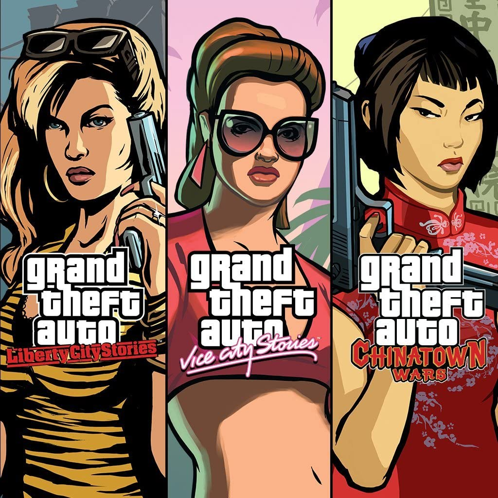 gta iv ps vita download free
