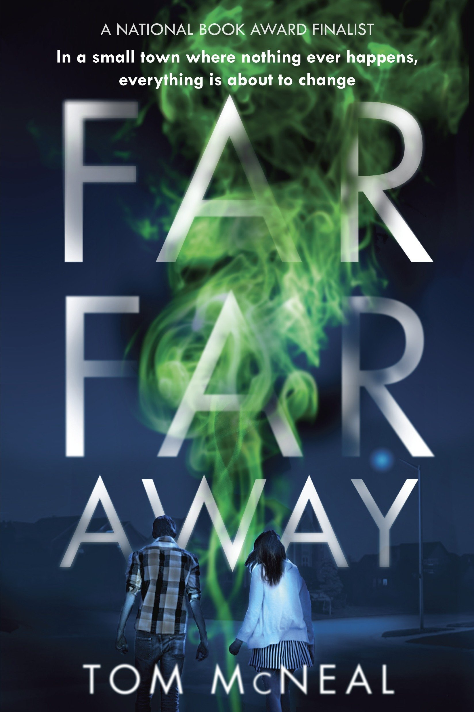 Download Far Far Away pdf
