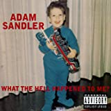 Ode To My Car [Explicit]