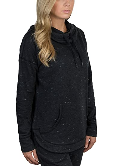 84981ccc1ad6 Amazon.com  Champion Women s French Terry Hoodie  Clothing