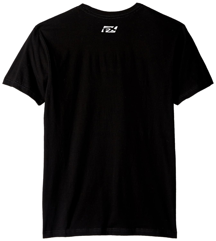 Factory Effex Kawasaki Racing Premium T-Shirt