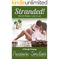 Stranded: A Hotwife Fantasy (Short and Steamy: Lost in Lust)