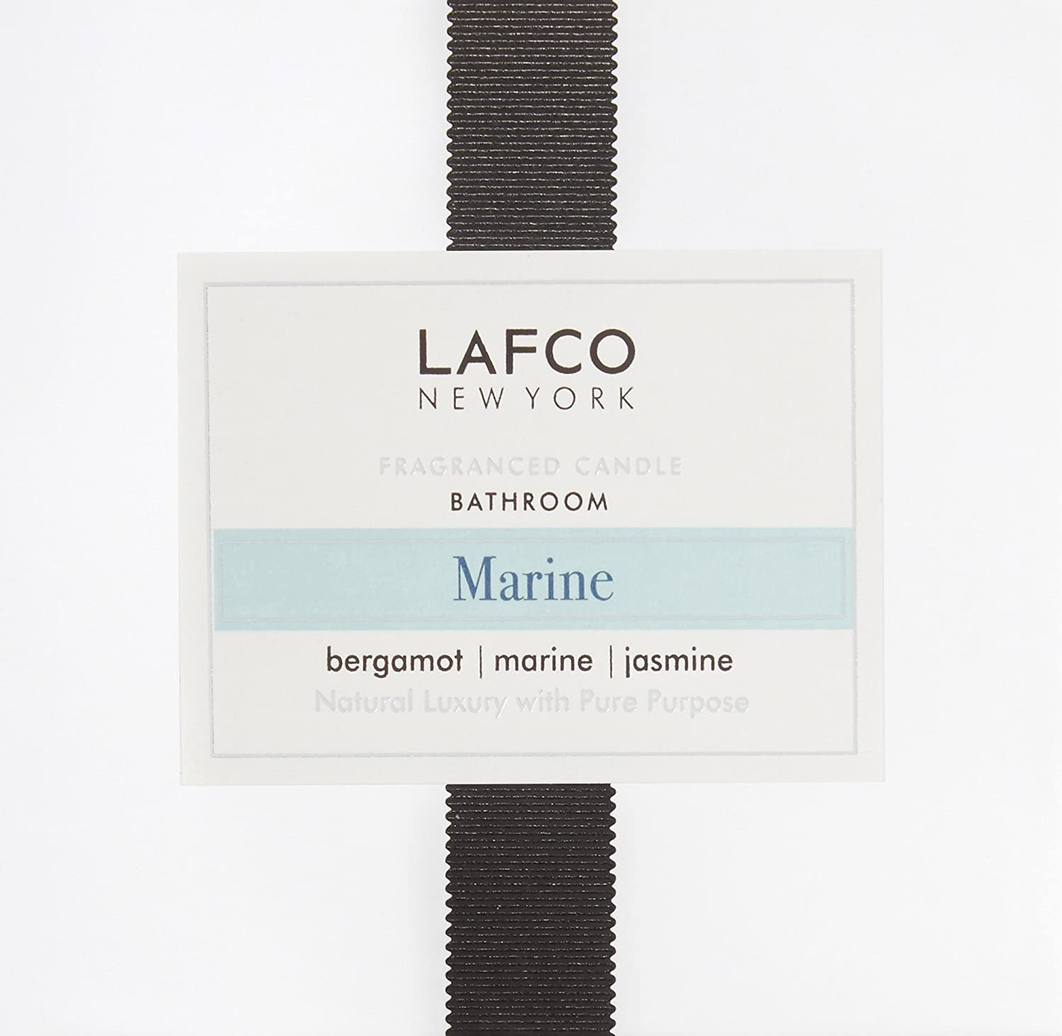 16oz LAFCO New York House /& Home Candle
