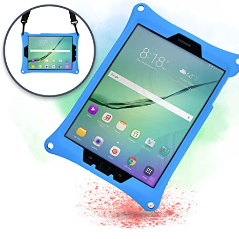 custodia tablet galaxy tab s3