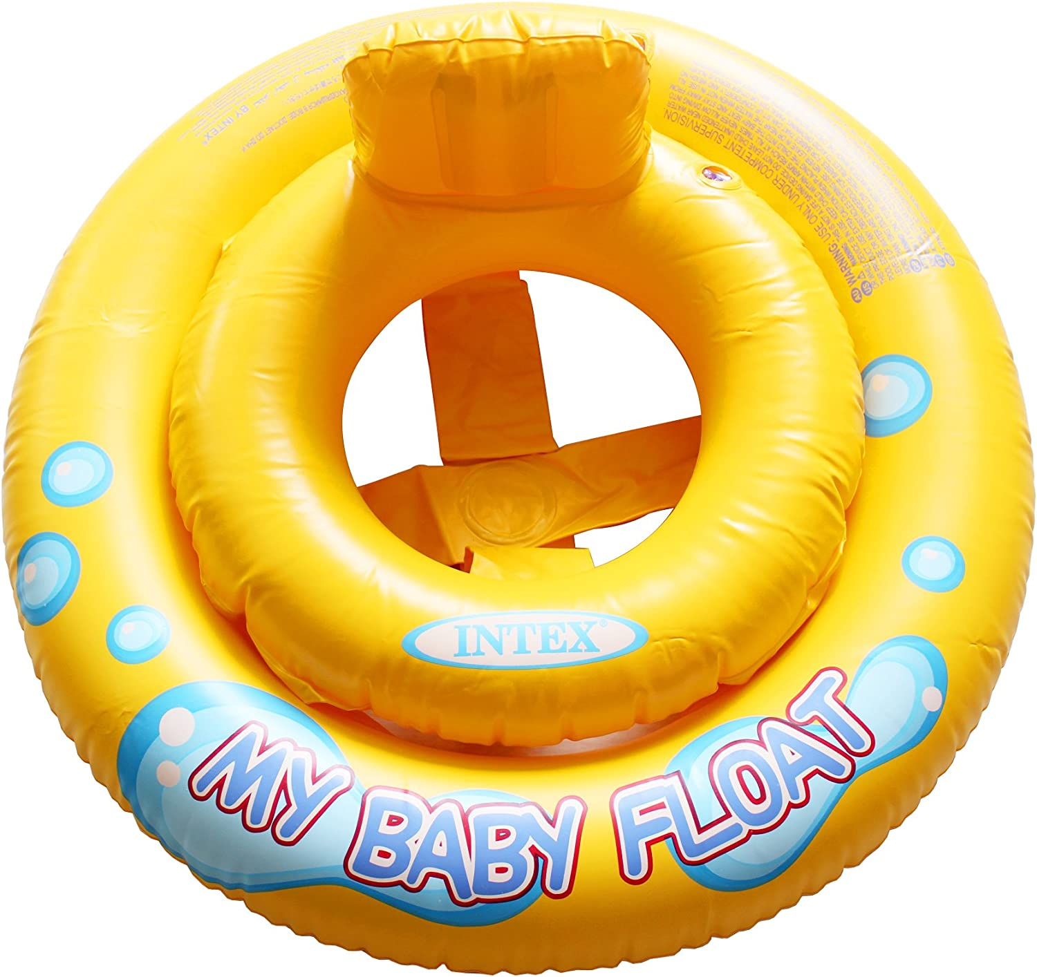 Top 9 Best Swim Floaties For Toddlers Reviews in 2020 7