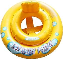 Top 9 Best Swim Floaties For Toddlers Reviews in 2020 7