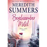 Beachcomber Motel (Shell Cove Book 1)