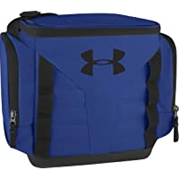 Under Armour Under Soft Can Cooler