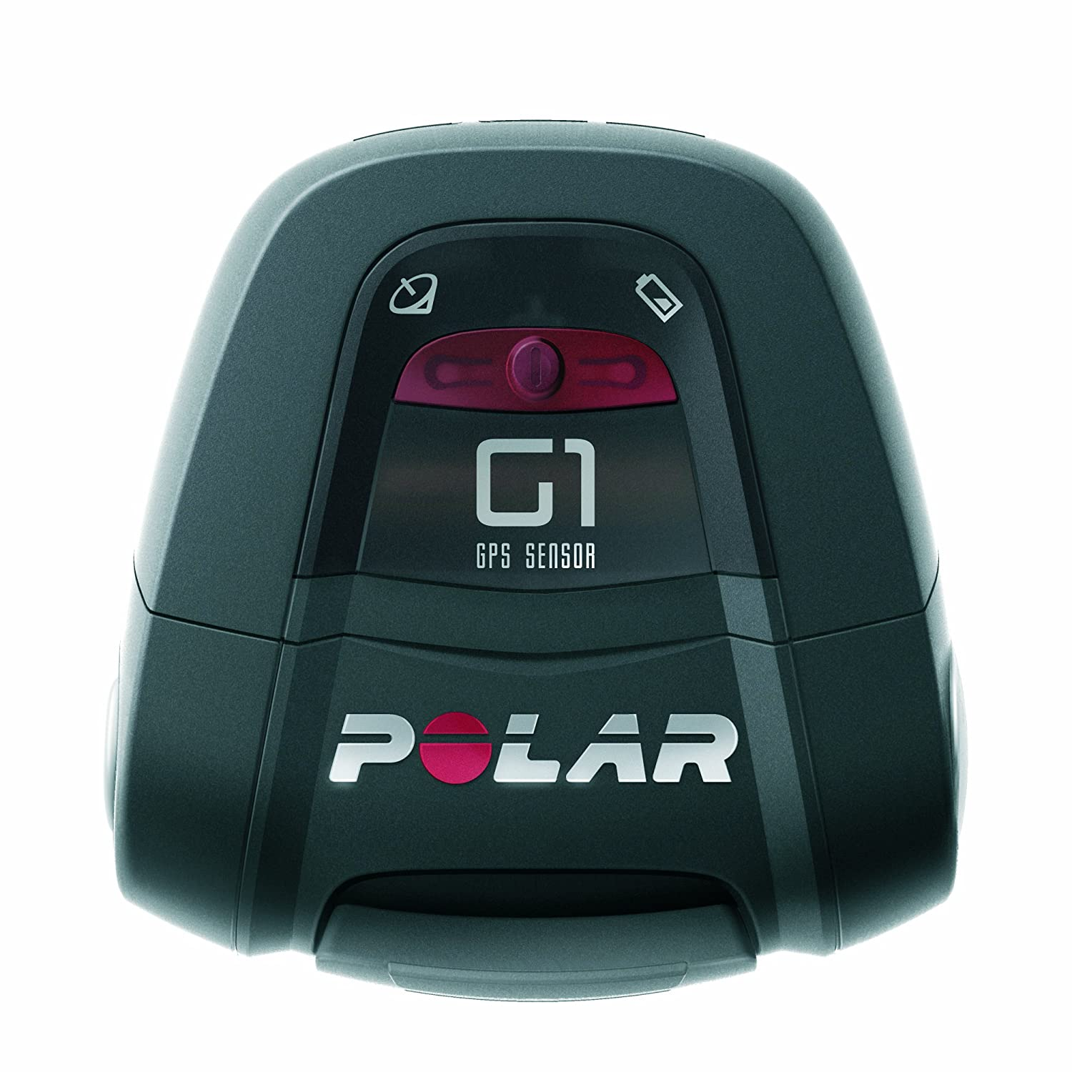 Amazon.com: Polar G3 GPS Sensor Set: Sports & Outdoors