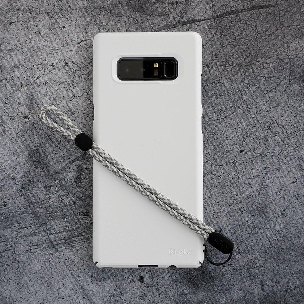 distintivo /& IDs Ringke/® Paracord de Acollador Correa para la mu/ñeca Memorias USB for Galaxy S7//S7 Edge etc. MP3s iPhone 6S// 6S Plus LG G5 Galaxy Note 5 C/ámaras digitales FIRE HTC One A9 llaves