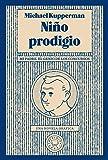 Niño Prodigio