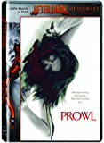 After Dark Originals: Prowl [DVD]