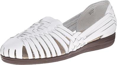 softspots Trinidad Women's Sandal