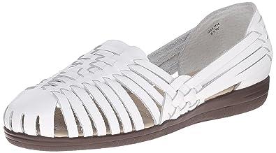 Comfortiva Tobago - Soft Spots White Women