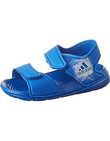 e6a9f77ef Amazon.es  Chanclas - Aire libre y deporte  Zapatos y complementos