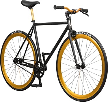 8bar | Custom Made Singlespeed, Fixed Gear & Racing Bikes