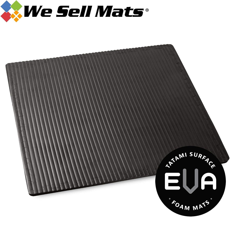 Amazon.com: vendemos esteras Artes Marciales Tatami Espuma ...