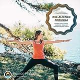 Source Naturals Wellness Formula Bio-Aligned
