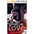 Forgotten Love (Bound By Love Book 1)