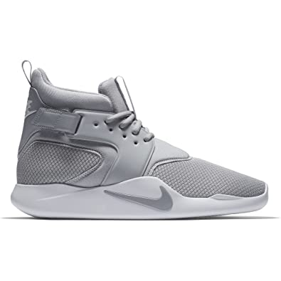 mens nike incursion basketball shoes 443379180