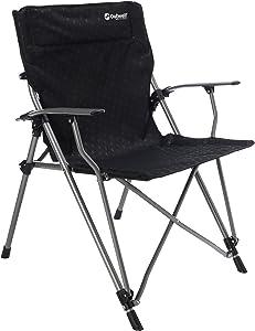 Outwell Goya Chair