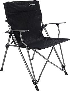tectake® aluminium campingtisch rolltisch klappbar 70x70x70cm inkl ... - Rolltisch Küche