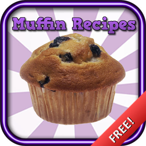 (Muffin Recipes Easy)