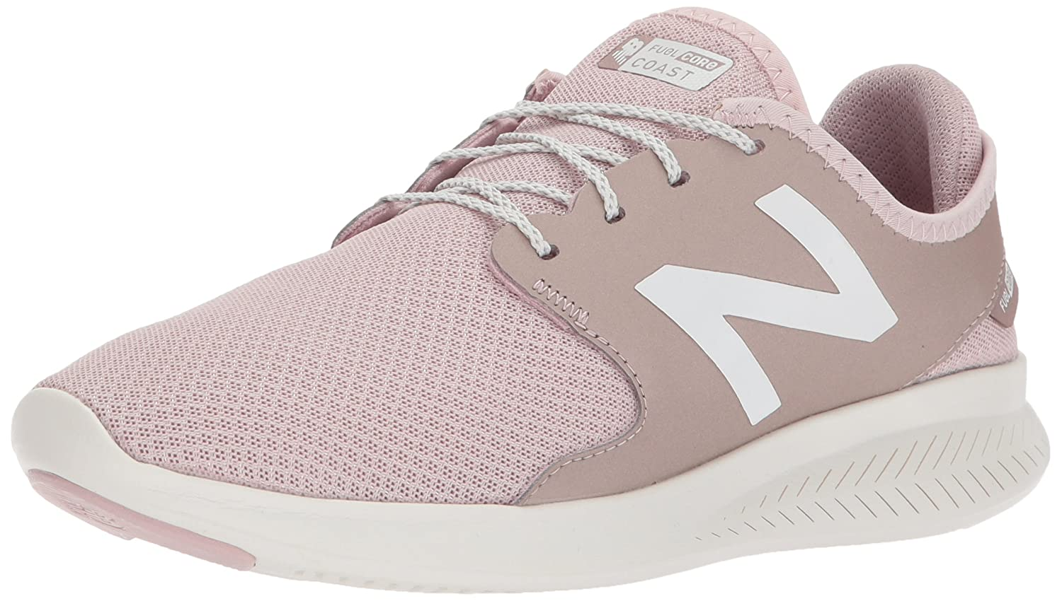 New Balance Women s FuelCore Coast V3 Running Shoe