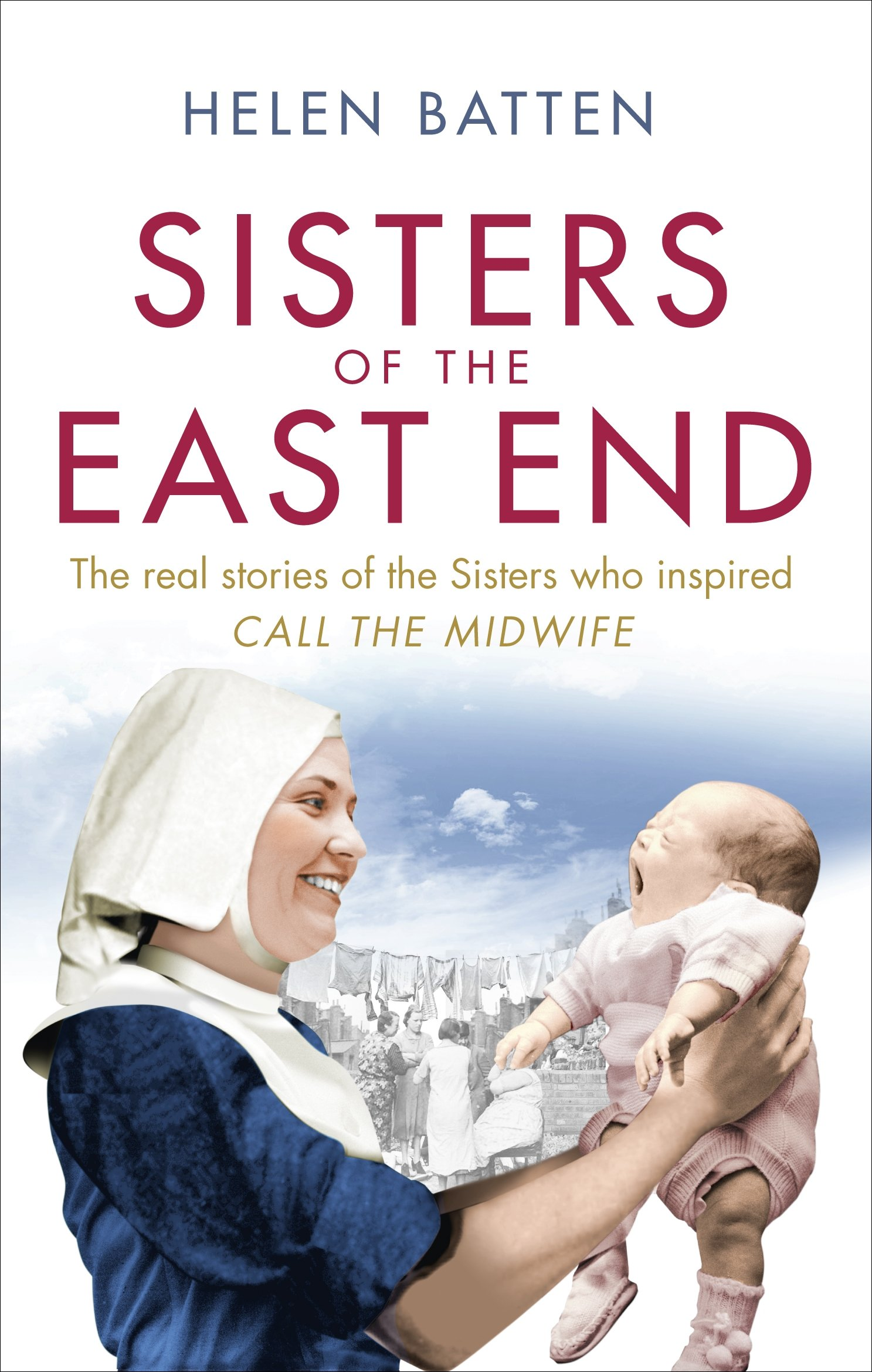 Download Sisters of the East End pdf