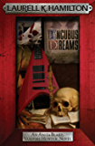 Incubus Dreams (Anita Blake Vampire Hunter Book 12)