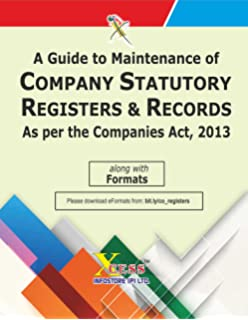 what is statutory company