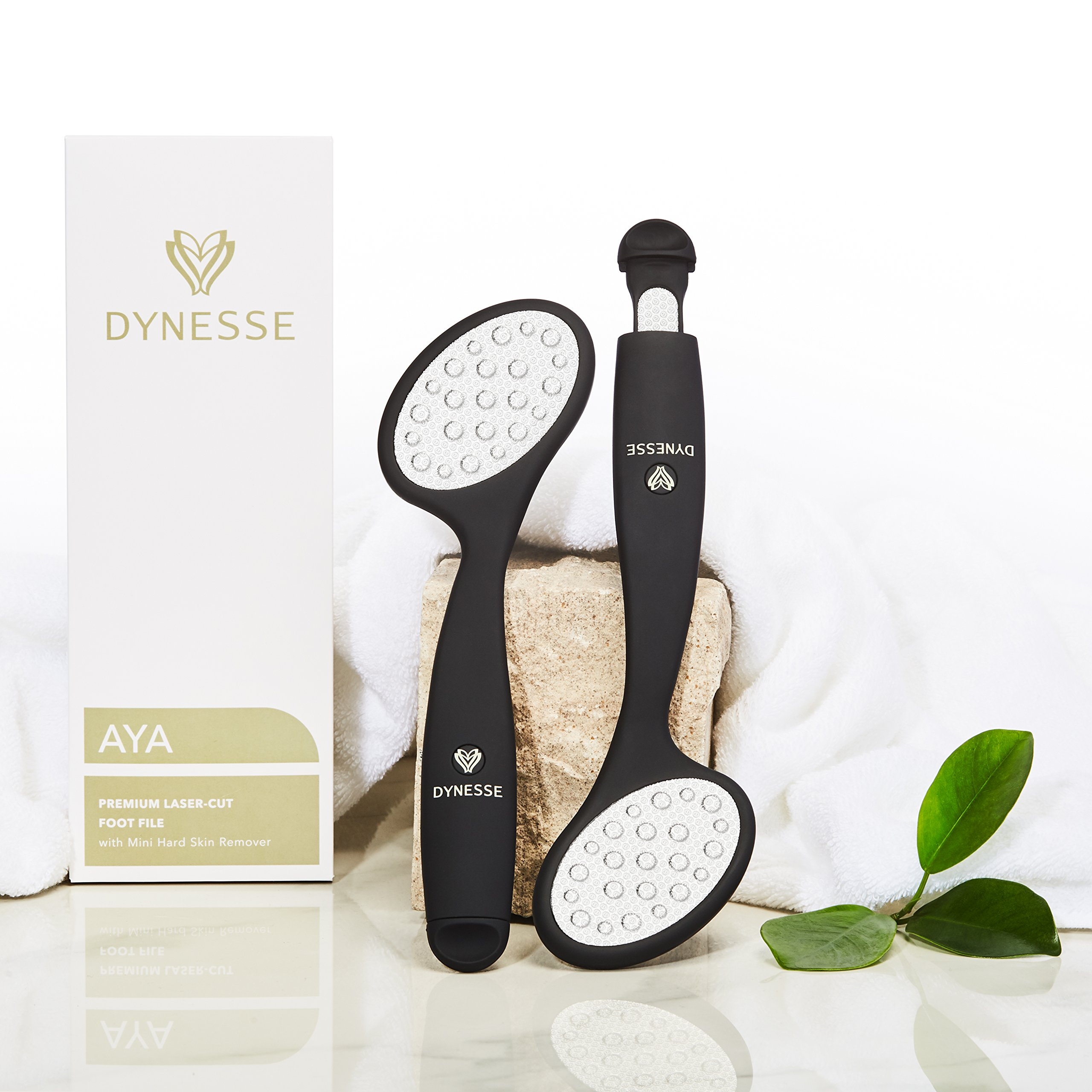 Frauen Und Kinder Fußpflege-utensil Schönheit & Gesundheit Körper Fußpflege Werkzeug Elastische Spannung Band Geeignet FüR MäNner