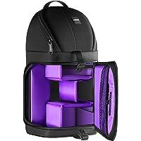 Neewer profesional Bolsa de cámara almacenamiento Durable resistente