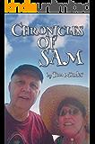 Chronicles of Sam