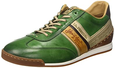 Martina La SneakerSchuheamp; La Herren Martina Herren Herren SneakerSchuheamp; Handtaschen Martina SneakerSchuheamp; Handtaschen La yvmIYf6gb7