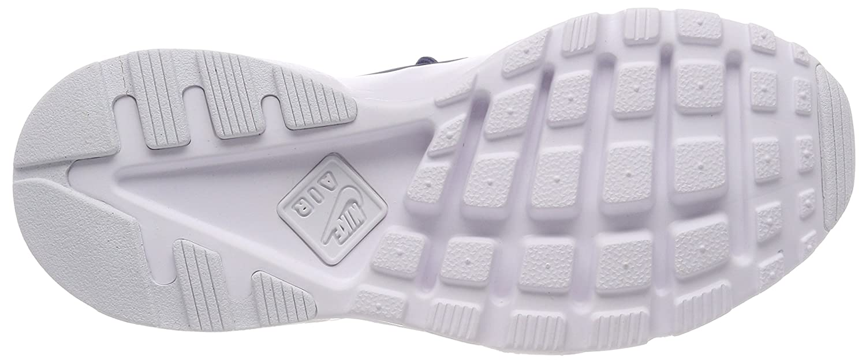 buy popular 75add 0d874 Nike Air Huarache Run, Scarpe Running Uomo  Amazon.it  Scarpe e borse
