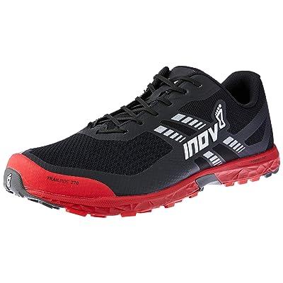 Inov-8 Trailroc 270 Trail Running Shoes | Trail Running