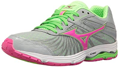 Cool Owls Woman's Neutral Sports Running Shoes Climbing Lovely