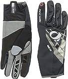 Pearl Izumi - Ride Pro Softshell Lite Glove
