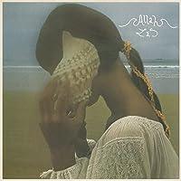 Allah-Las (Vinyl) [Importado]