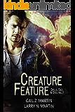 Creature Feature (Spells, Salt, & Steel Book 7)
