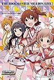 アイドルマスター ミリオンライブ! バックステージ (1) 特装版 (IDコミックス 4コマKINGSぱれっとコミックス)