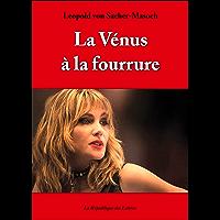La Vénus à la fourrure (Best t. 15590)