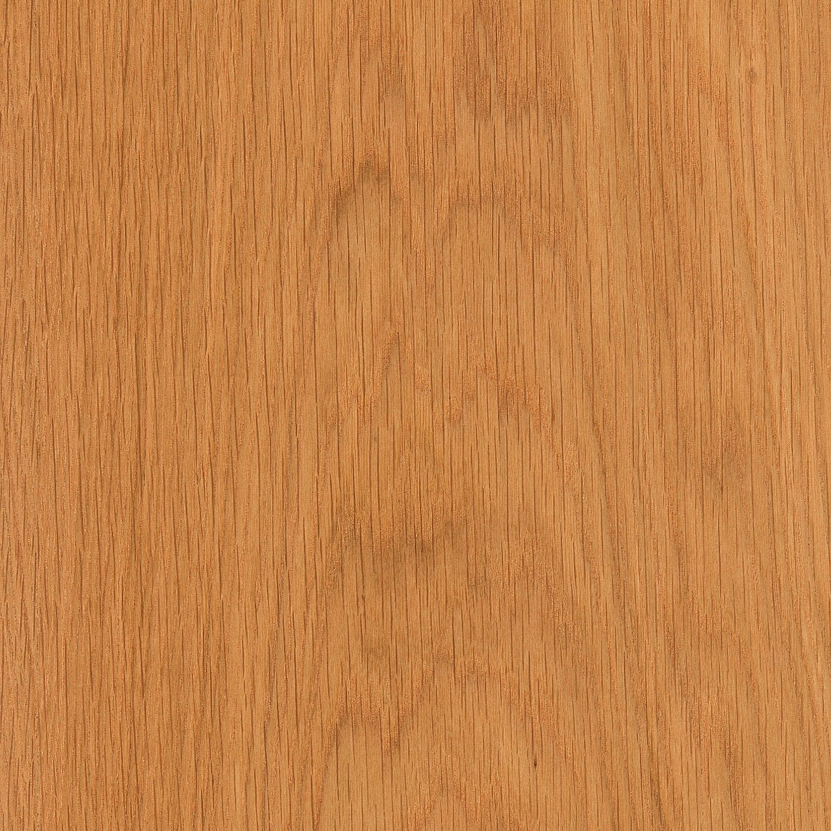 White Oak Wood Veneer B Grade 2x8 10 mil Sheet by Wood-All