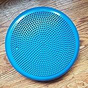 Amazon.com: Gonex - Cojín hinchable con bomba de estabilidad ...