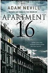 Apartment 16 Paperback