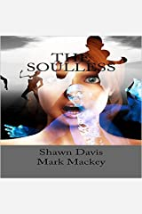 The Soulless Audible Audiobook