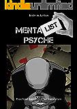 MENTALIST PSYCHE: PRACTICAL HANDBOOK FOR MENTALISM