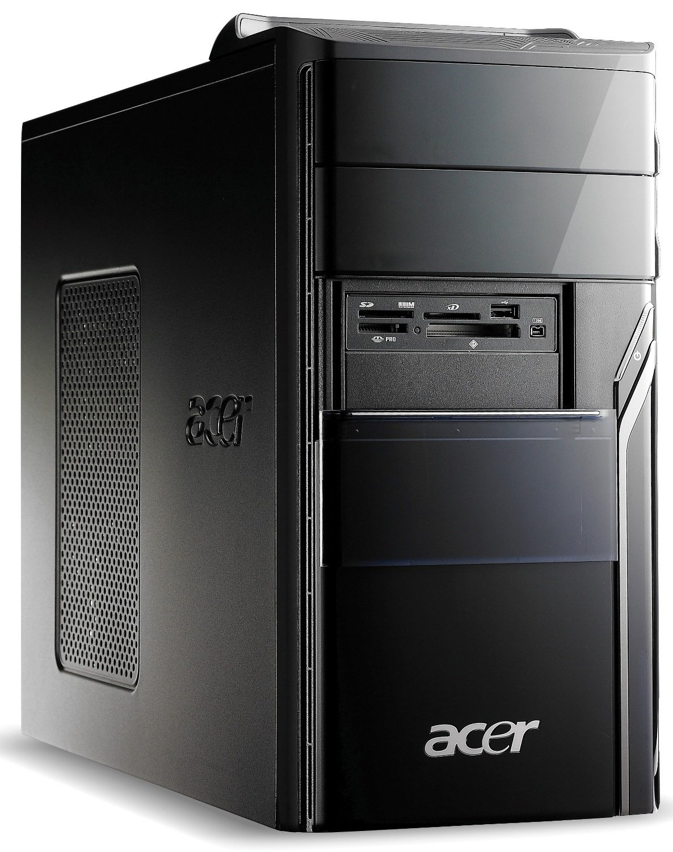 Acer Aspire M3201 Driver Download