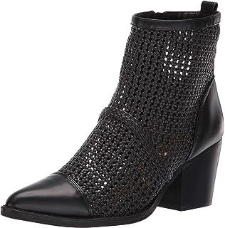 c34aae1a8f0c Amazon.com  Sam Edelman Women s Bowen Fashion Boot  Shoes